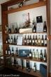 Wines Vinothek Villa im Paradies-9588